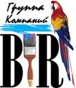 bircorporation.ru